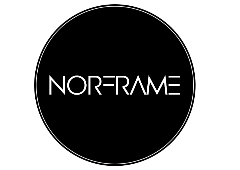 NorFrame