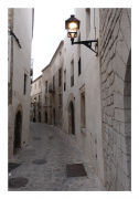 Spanish.alley