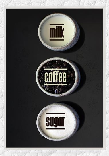 The Coffee Kit