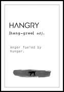 Hangry.bl.frame