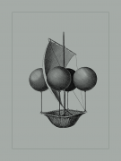 Vintage.airship