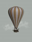 Starballoon