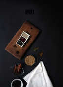 Xmas.spices