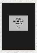 cart.dark.fr