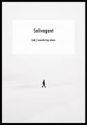solivagant.bl.fr