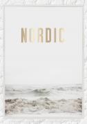 nordic.ses.fr