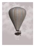 airballon_dustypink