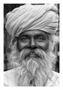 turban2