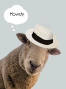 Happy_sheep