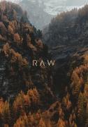 RAW 2nd Edt