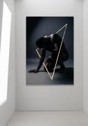 Golden Triangle_WEB