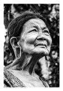 Asian_woman1